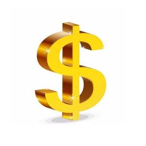 Дополнительная оплата за экспресс-доставку