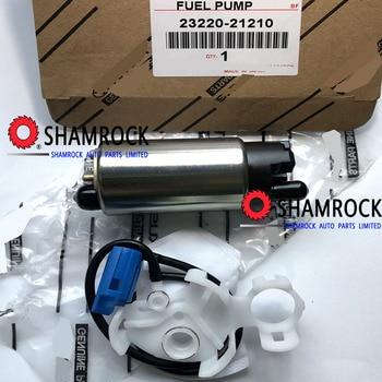 23220-21210  23220-21211  fuel pump 23220-47011 23220-47010  77020-47081 77020-47080  2322021211 2322021210