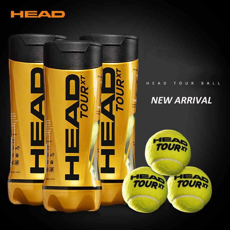 Теннисные мячи для соревнований Golden XT, мячи из шерсти, нейлона, хлопка, эластичные теннисные мячи для соревнований
