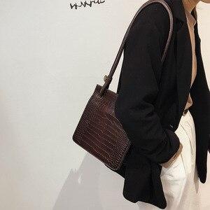 Summer Luxury Purses And Handbags Women Leather Bags Designer Shoulder Girl Messenger Bag Famous Brand Female Small Handbag