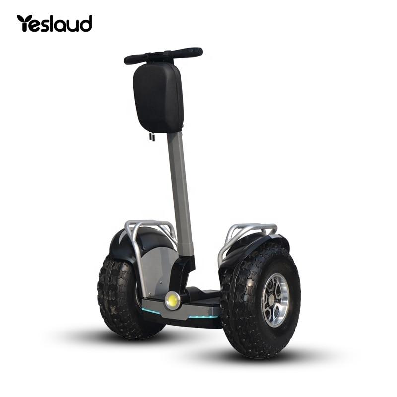 2021 г., пляжный электрический скутер, для взрослых, 2400 Вт, балансировочный скутер, Ховерборд, Электрический скутер для гольфа, складной мини-с...