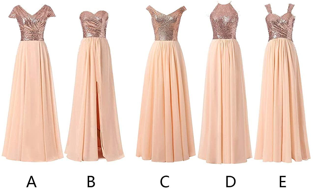 Formal Occasion Dresses