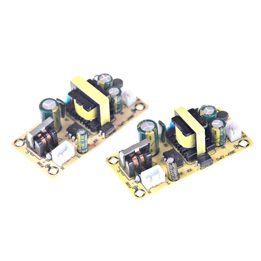 Módulo del interruptor de la fuente de alimentación AC-DC 12V3A 24V1.5A, circuito desnudo de 100-265V a 12V, regulador de placa de 5V TL431 para reemplazar/reparar 1 Uds.