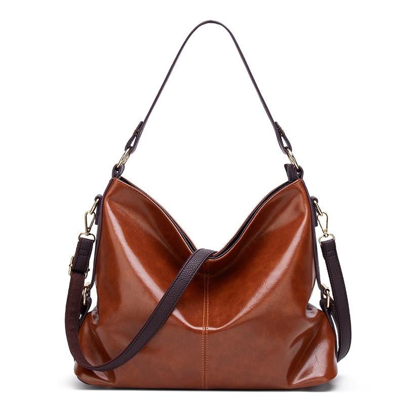 auman-retro-fashion-oil-wax-leather-portable-lady-bag-versatile-large-capacity-tote-bag-single-shoulder-cross-bag