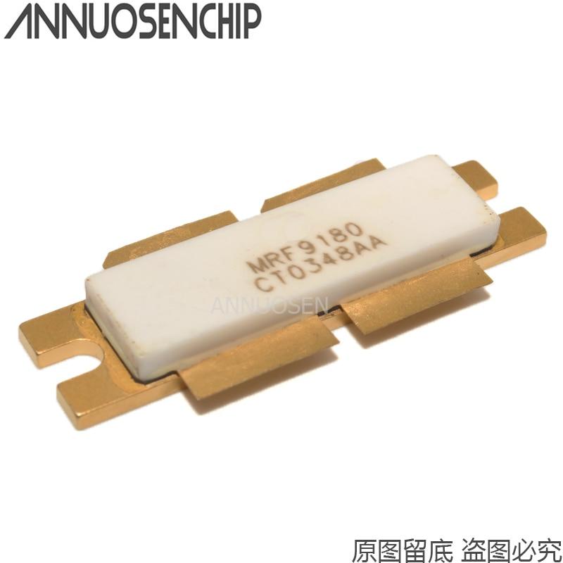 MRF9180 MRF 9180