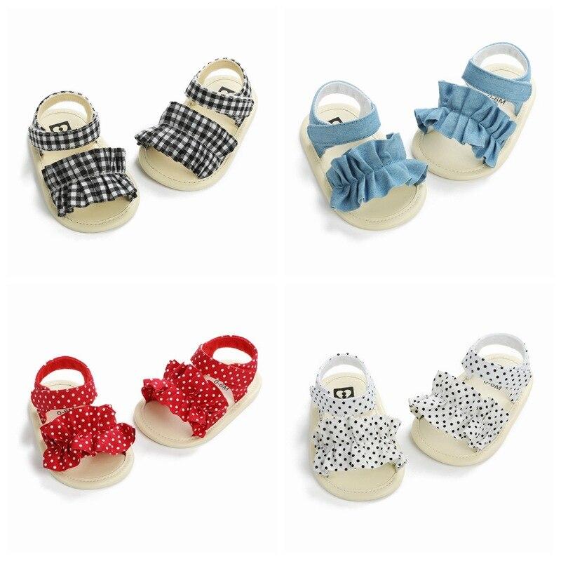 Летняя обувь для малышей, повседневная детская обувь, нескользящая обувь с животными, носки для малышей, обувь для первых шагов, носки для но...