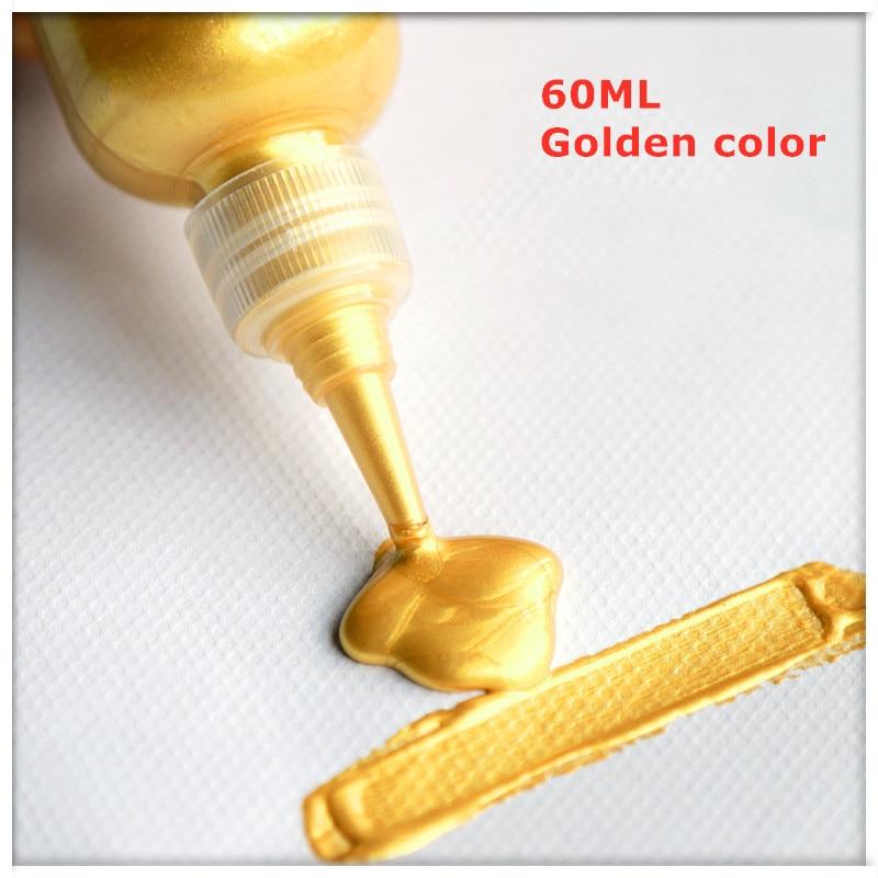 60-акриловые-краски-мл-металлик-цвета-золотистый-серебристый-Медь-для-эпоксидной-смолы-ювелирных-изделий-штукатурка-кукла-сделай-сам-с-о