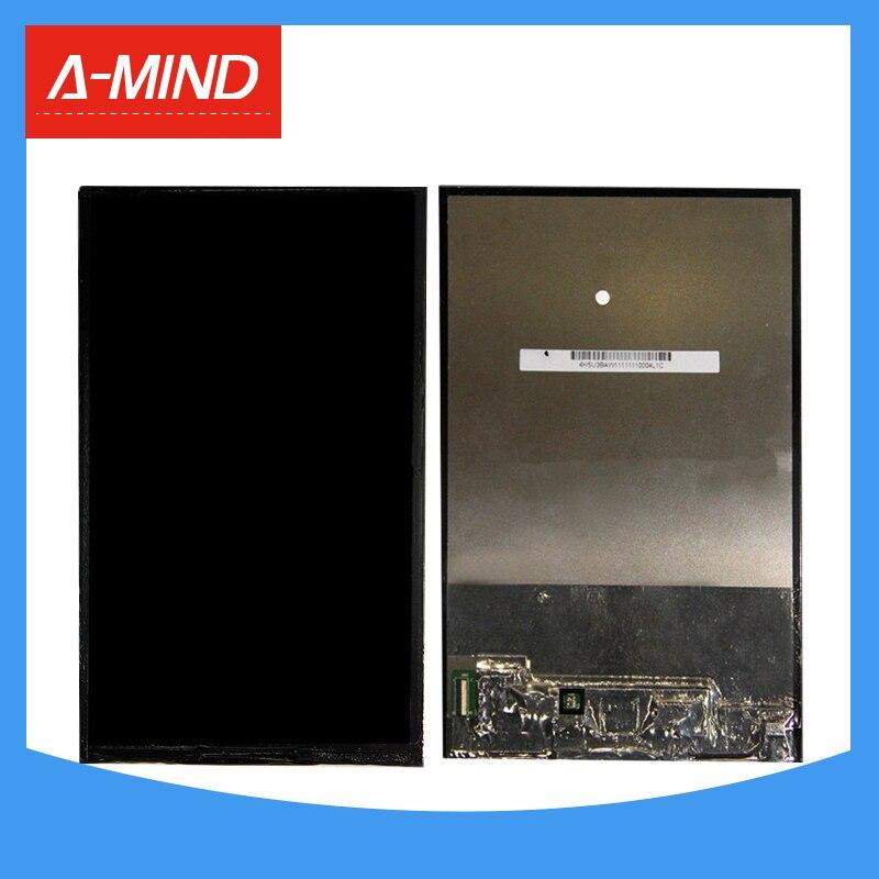 Panel de pantalla LCD de buena calidad para Asus Fonepad HD7 ME175...