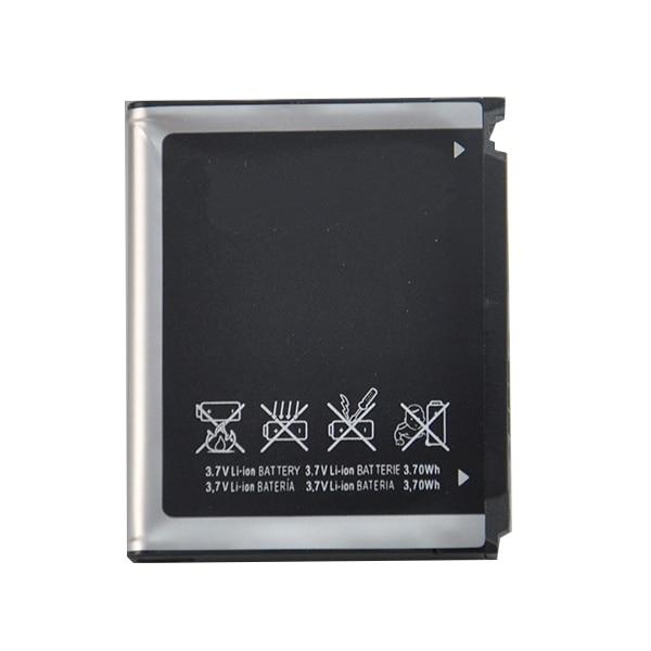 10 unids/lote de venta al por mayor de alta calidad 800mAh para SAMSUNG GT-S5230C GT-S5233A GT-S5233C GT-S5233S SGH-S5230 SGH-S5230