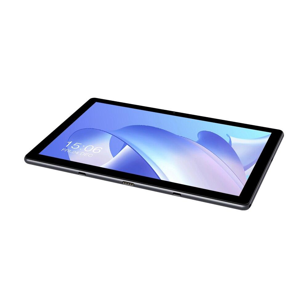 Tablet Windows 10 CHUWI Hi10 Go 10.1 inch 1920x1200 6GB RAM 128GB ROM Intel Celeron N4500 Micro-HD Tablets PC Dual Wifi Type-C