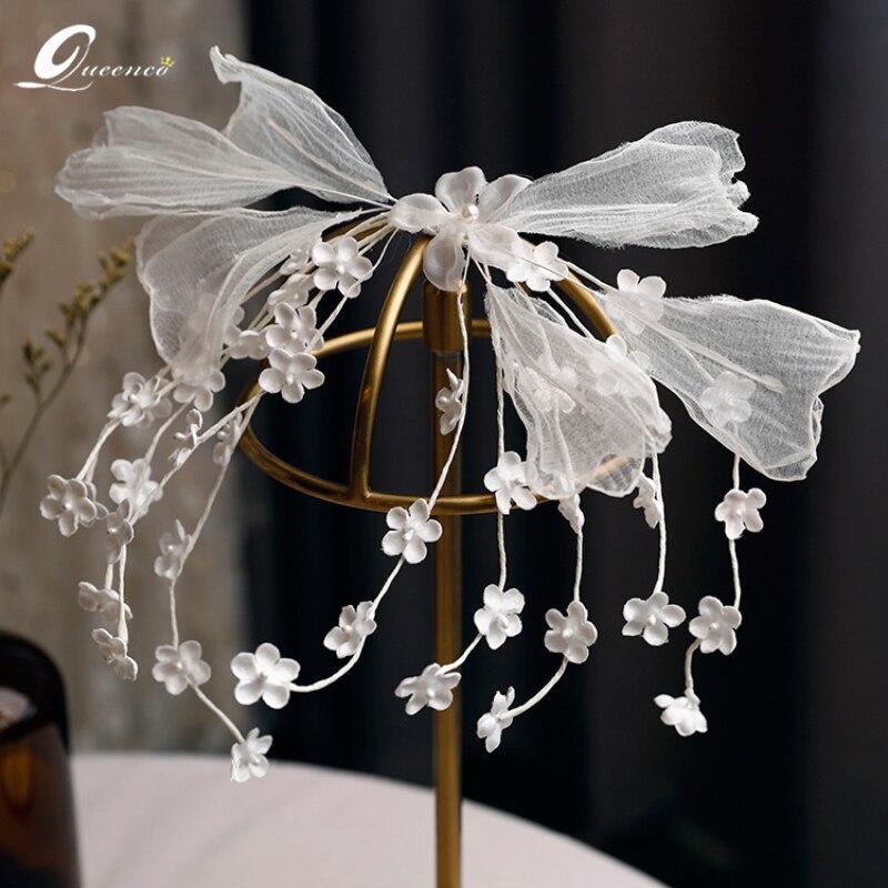 Свадебные головные уборы, аксессуары, свадебное украшение, Opaska Do Wlosow, аксессуары для невесты, аксессуары для волос, аксессуары для волос, Ozdoby...