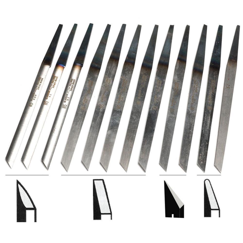 Frete grátis ferramenta de jóias rápida mudança graver handpiece jóias gravura faca punho pneumático plana onglette borda graver
