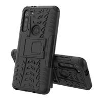 phone case back cover for motorola moto g9 g7 g6 e7 e6 e5 e4 power plus play g5 5g shockproof hybrid armor case coque fundas