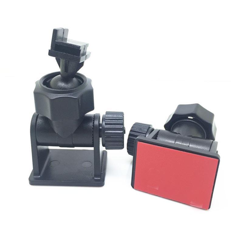Soporte adhesivo universal LX 3M para coche DVR GPS para C8 H7 GT8 L tipo interfaz BL950 soporte adhesivo