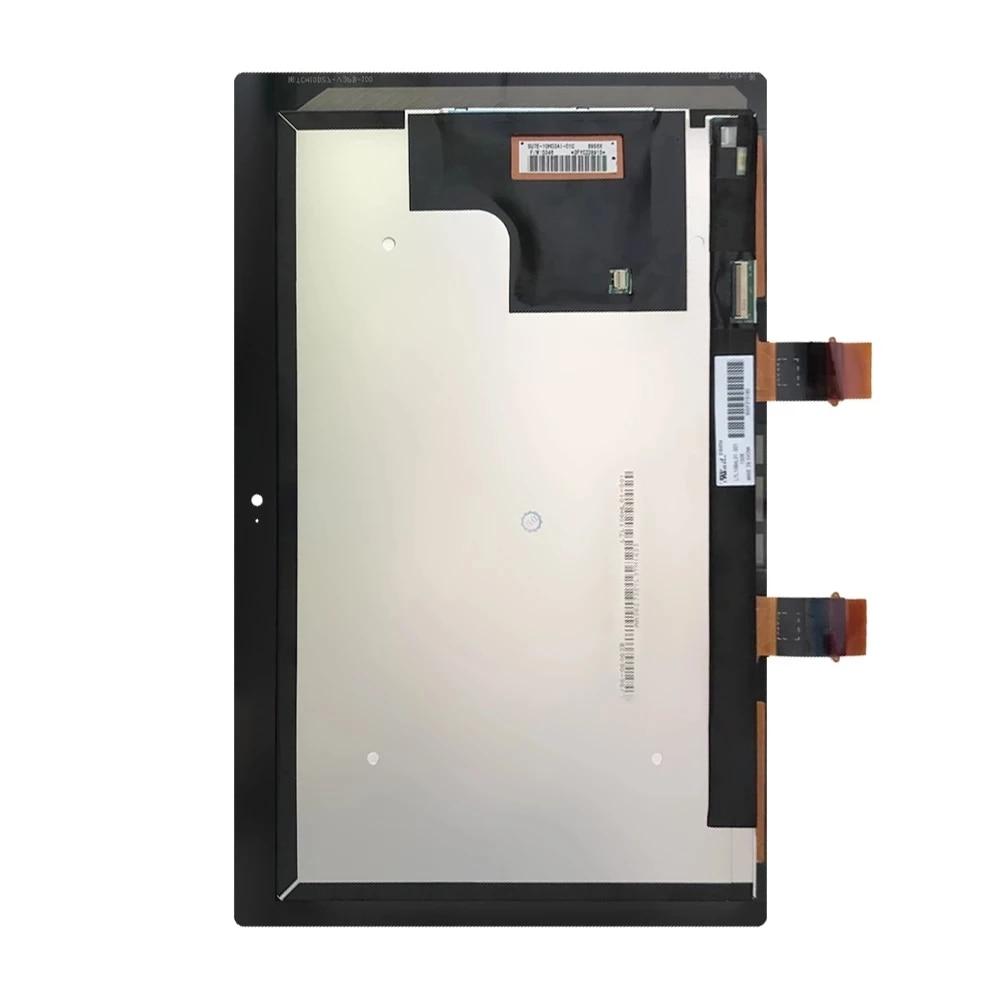 Pantalla lcd de Alta calidad para microsoft surface pro 1 1514, digitalizador...