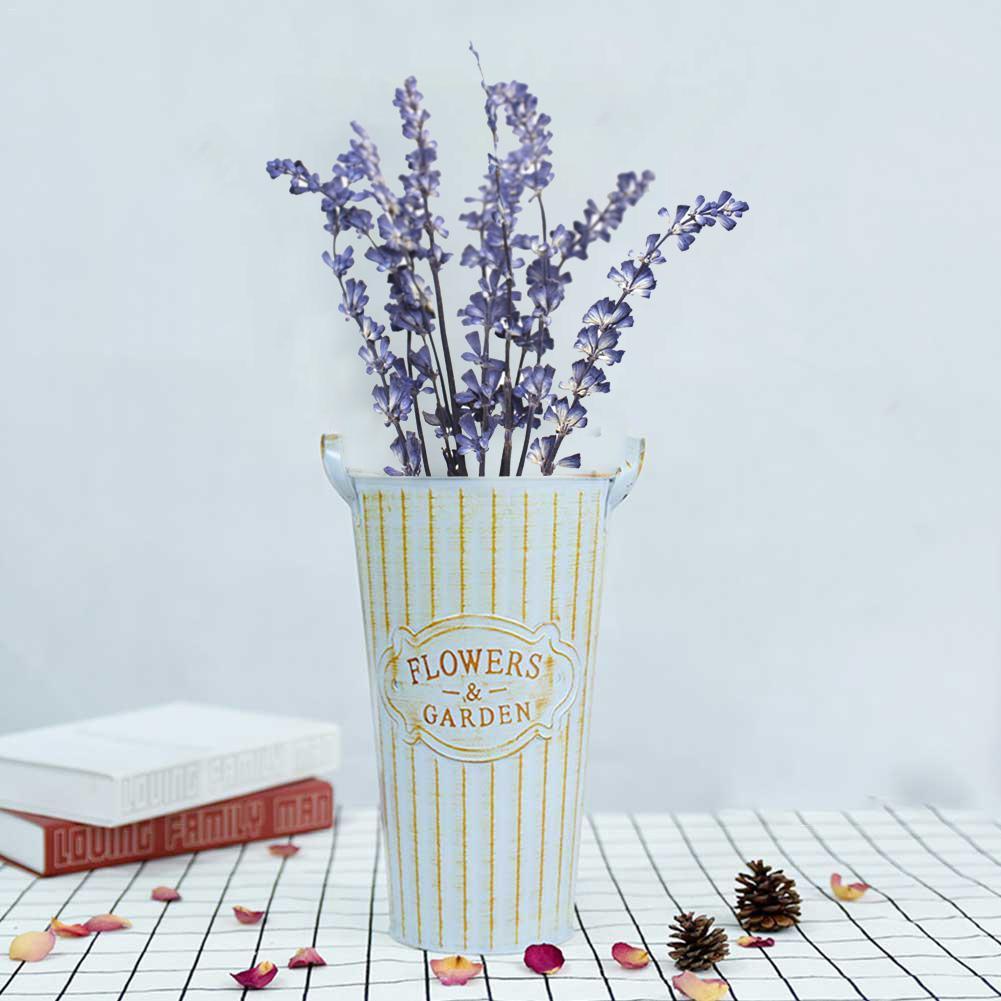 60 uds Sage Real flor seca flores prensadas DIY foto marco marcapáginas belleza vela perfumada decoración niños hechos a mano