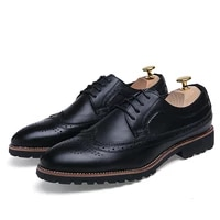 2021chaussure homeme mens casual shoes leather elegant business wedding social mens dress shoes zapatillas homebre %d0%be%d0%b1%d1%83%d0%b2%d1%8c