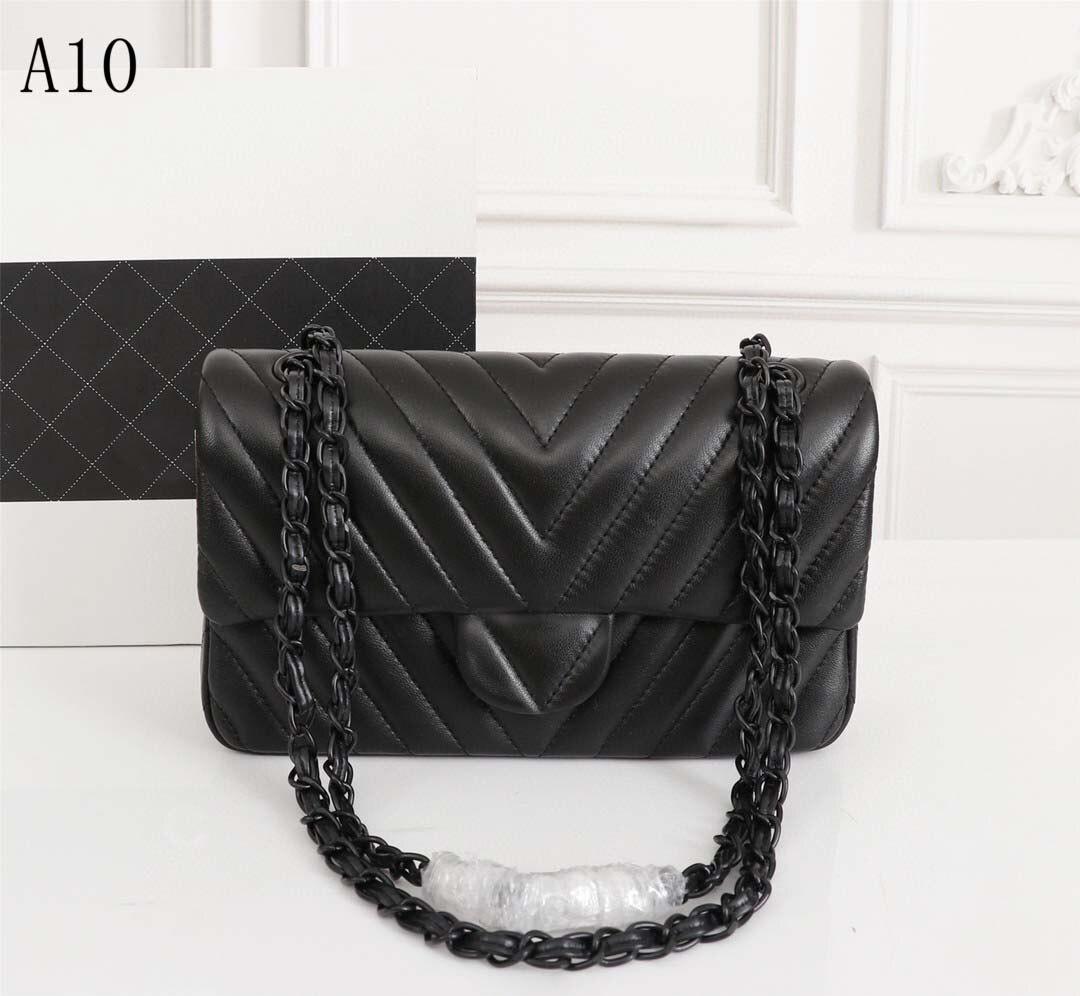 2021-new-classic-high-quality-luxury-accessories-ladies-shoulder-bag-designer-leather-chain-caviar-messenger-bag-ladies-handbag