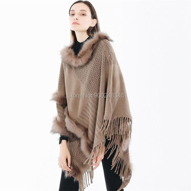 Pashmina larga elegante para boda, abrigo cálido para mujer, abrigo, abrigo de invierno para mujer, piel sintética, estola de Mantón largo, chal, bufanda nupcial