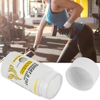 75g plants extracts slimming cream fat burning muscle stimulator cream anti cellulite workout enhancer body slimming cream white