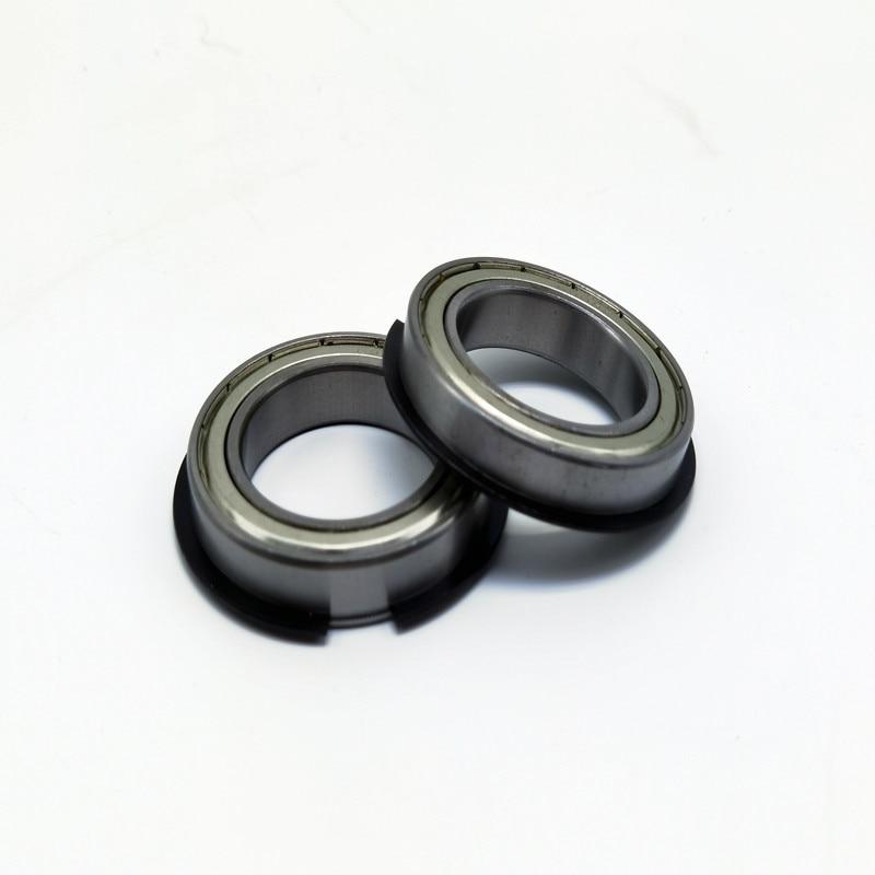 Alta calidad 2 uds. Fusor fusor rodamiento AE03-0031 para RICOH MP 1100 1350 9000 AFICIO 1085 2090