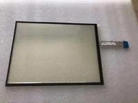 ppc l126 touch screen