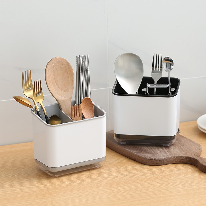 Кухонная посуда, многофункциональные дренажные палочки, клетка для еды, палочки для еды, кухонные столовые приборы, контейнер для хранения