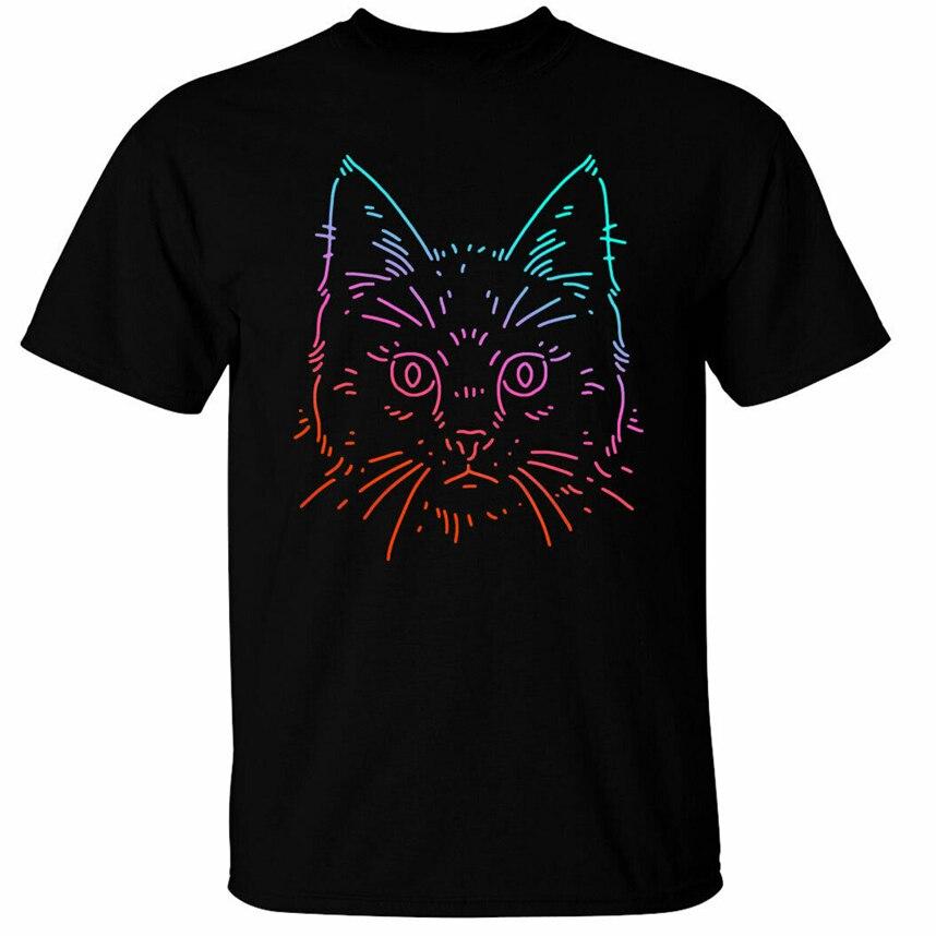 Camisetas de laboratorio de microbiología, conciencia Cultural, tamaño M-3Xl, para hombre, 2019, camiseta de alta calidad