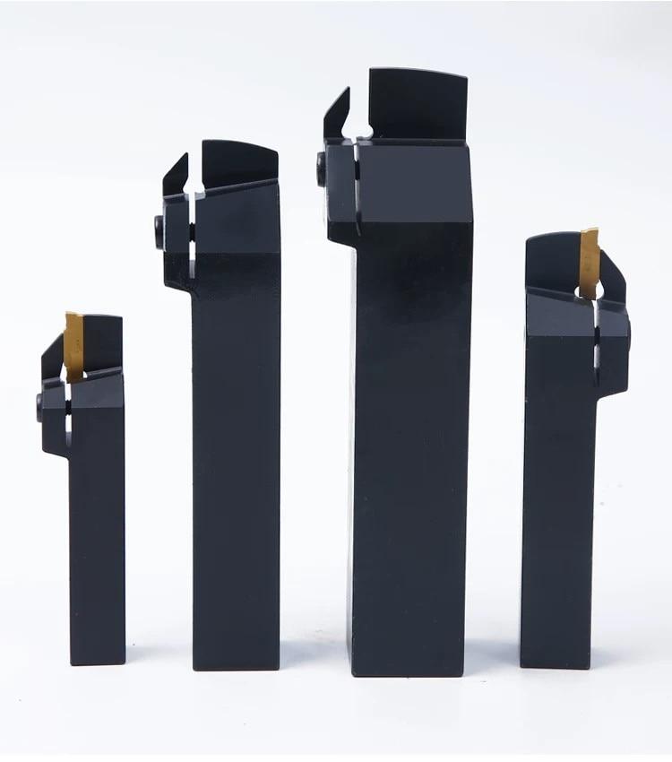 MGEHR1010-1.5 MGEHR1010-2 MGEHR1212-1.5 MGEHR1212-2 bracket MGEHR slotted MGMN150 MGMN200 CNC lathe blade, milling cutter enlarge