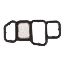 Filtre de vanne bobine pour Honda Civic VTEC 06-14 15826-RNA-A01   Joint à solénoïde