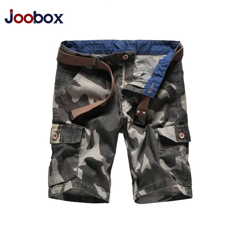 Мужские военные шорты-карго 2020, Новые камуфляжные тактические шорты, мужские хлопковые свободные рабочие повседневные шорты размера плюс