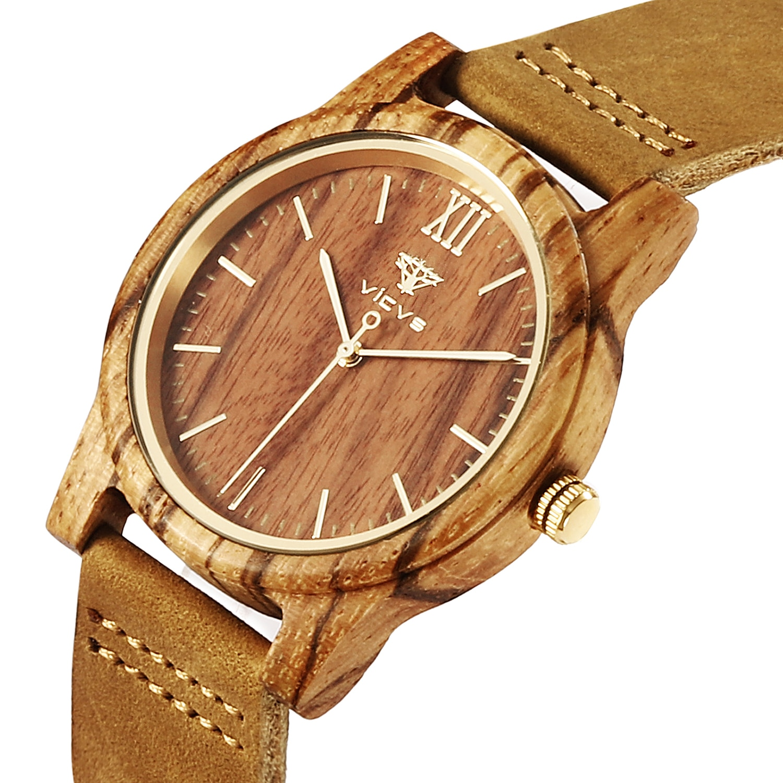 Женские часы, деревянные наручные часы, женские часы, женские кварцевые женские часы, часы, деревянные часы, новинка 2021