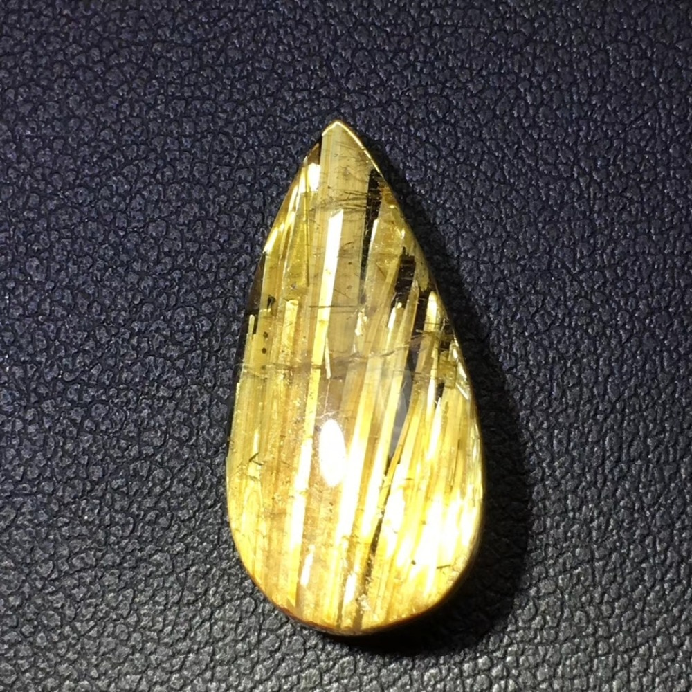 Genuine Natural Gibeon Iron Meteorite Fashion Ring Silver Plated Jewelry Wedding Rings Women Men Size 6 7 8 9 10 11 12 AAAAA