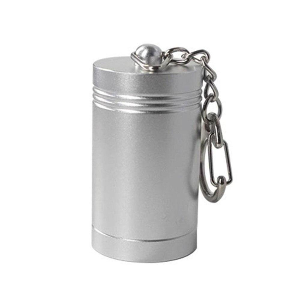 12000GS Магнитный удалитель бирок Eas, Сильный магнитный Съемник бирок, съемник бирок, блокировка ключей, защита от кражи, защита от падения