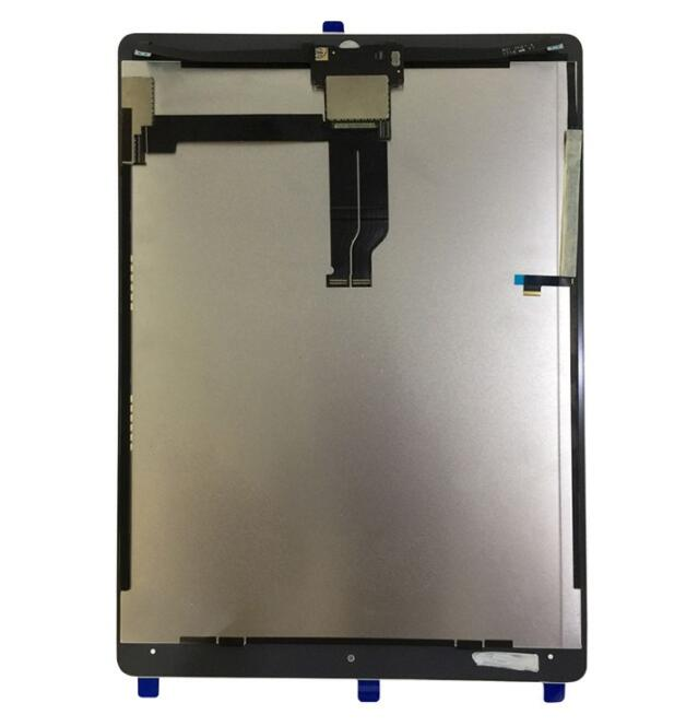 12.9 inch AAA+ LCD for iPad Pro 12.9 A1652 A1584 A1670 A1671 LCD Display Touch Screen Digitizer Assembly for Ipad Pro 12.9 LCD enlarge