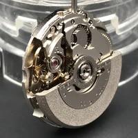 miyota 6t51 original japan movement replacement for automatic movement watch repair parts double calendar