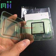 Светоотражатель для Sony SLT A33, A35, A37, A55, A58, A65, A75, A77