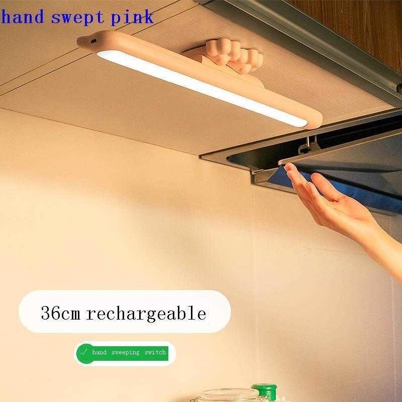 Velas Luz Home Lampa Bombilla Tv Inteligente Smart Lamp De Para Casa Luces Lampada Lampara Light Lighting Bulb LED Tube enlarge