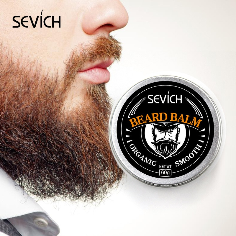Creme de barba barba barba masculino sabão hidratante suave barba creme bigode óleo 30g/60g tslm1