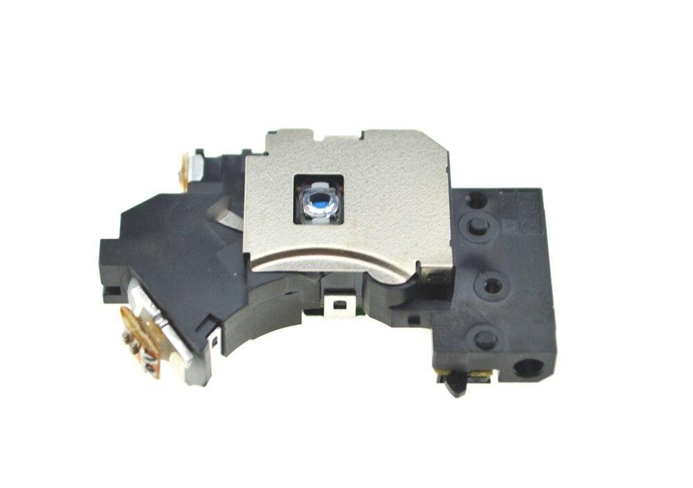 PVR-802W lecteur de lentille Laser pour Sony Playstation 2 Console pour PS2 laser mince pièces 70000 90000 jeux pour Console PS2
