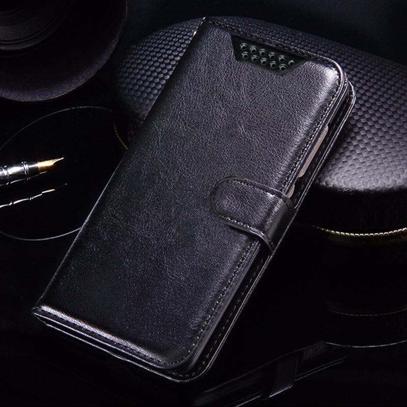 Funda para Asus Zenfone 2 Laser ZE500KL ZE500KG Z00ED ZE550KL ZE551KL Z00LD ZE551ML Z008D Z00AD Phone Case Carteira De Couro Capa