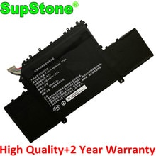 SupStone Genuine New R10B01W Laptop Battery For Xiaomi Mi Air 12.5