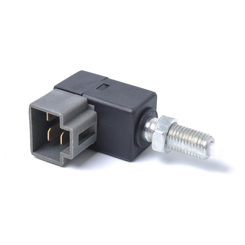 Interruptor de luz de freno/interruptor de luz trasera de parada (4 pines) para Hyundai Accent/Elantra 1989-2014