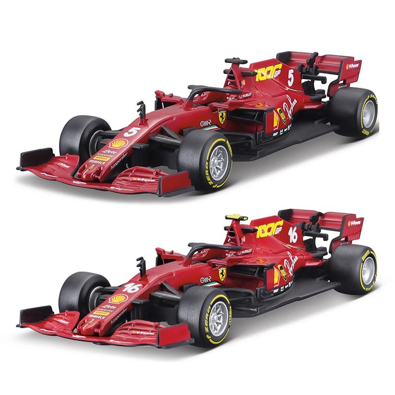bburago-1-43-2020-sf1000-sf90-sf71h-sf70h-sf16h-5-7-16-f1-formula-da-corsa-simulazione-statica-auto-modellino-in-lega
