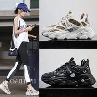 women vulcanized shoes high quality women sneakers slip on flats shoes women loafers tenis feminino walking flat shoes for women