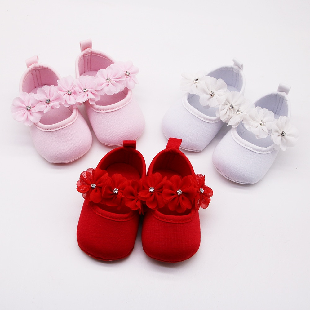 2021 baby girl shoes toddler shoes girl baby shoes girls  baby newborn baby girl items shoes for infants girls  baby shoes girls
