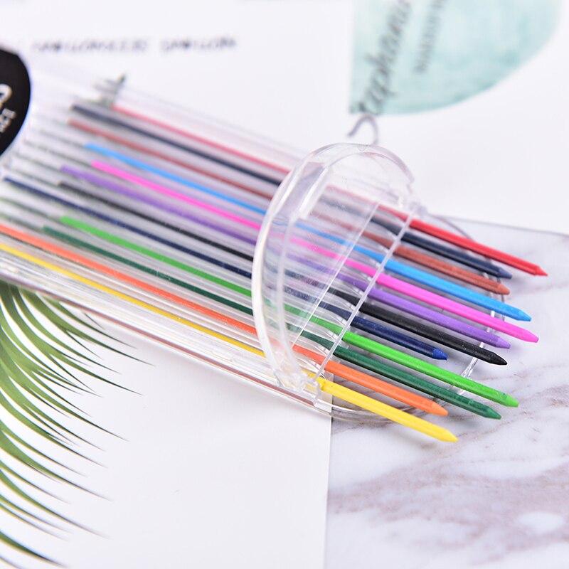 lapiz-mecanico-de-20mm-1-caja-de-colores-recarga-de-plomo-color-de-dibujo