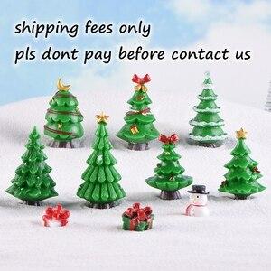 shipment fee!!!