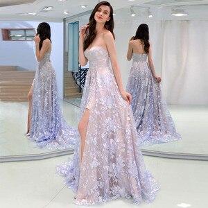 dresses ladies Women's tube top long dress Prom dresses long evening elegant Chiffon dress Wedding dress 2021 korean fashion new