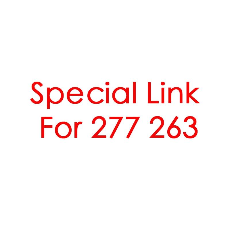 رابط خاص لعام 277 263